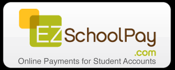 EZ School Pay website for online payment