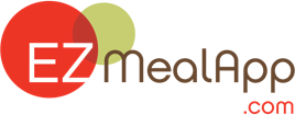 EZ Meal Application for Free/Reduced Meals