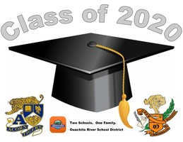ORSD honors the Class of 2020 with Senior Recognition Videos