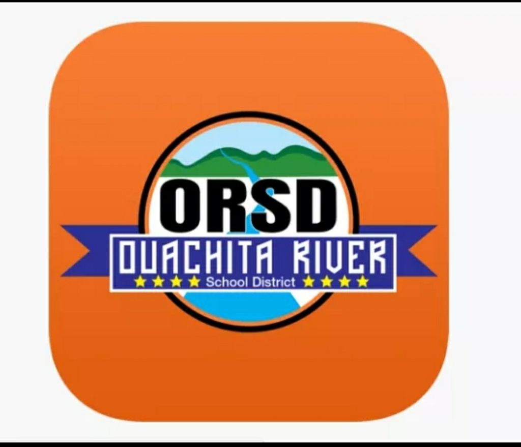 ORSD application picture